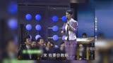 快樂大本營謝娜搞笑片段,這是四川話嗎?笑死人了!