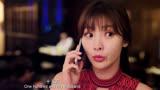 煎餅俠:柳巖給大鵬介紹去做婚禮主持,他會去嗎?