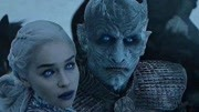 冰與火之歌:權力游戲第八季3集,精彩內容介紹,不要錯過哦!