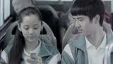 經典電影《北京愛情故事》主題曲《愛情也有生命》