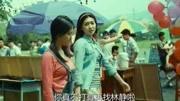 423 致我們終將逝去的青春 上海站發布會及首映見面會