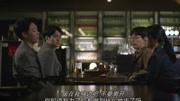 """《請回答1988》18集  正煥""""告白""""德善"""