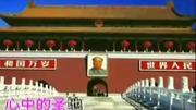 鳳凰傳奇演唱會2014北京工體演唱會完整版