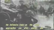 樂高歷史系列第二次世界大戰攻占柏林
