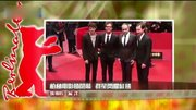 兩部中國影片柏林電影節撤展 議論紛紛    容顏會老去 氣質