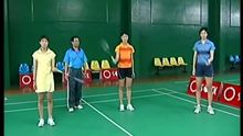 羽毛球高清教学视频钢琴学小学作文图片