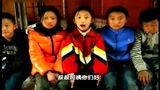 北京衛視私人訂制20140316完整版周艷泓方青卓曾格格