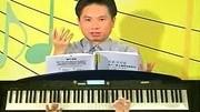 鋼琴考試時間  日照鋼琴考試成績