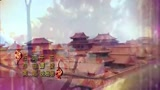 宮鎖連城之鳳還巢片頭主題曲《不怨》袁姍姍演唱于正作