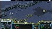 星際爭霸091115 WCG2009世界總決賽 星際項目決賽 Stor