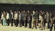 乐高海王加入正义联盟