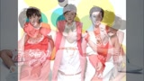 TFBoys唱《我就是我》主題曲 致敬超女經典7月18日公映