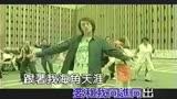 林志炫-大人物