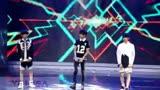 140709_少年中国强启动发布会_TFBOYS《Heart》