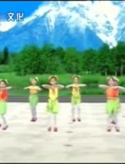 李希侃舞臺表演《crazy》,舞蹈實力強勁偶練沒出道?