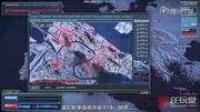 彩虹套裝瞎打【現代戰爭5眩暈風暴Win10版 提升被虐】-by小碟