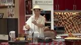 喜樂街20140725 范明變身煎餅大王
