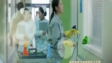 權振東 - 你還記得嗎 電視劇《產科醫生》主題曲
