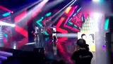 【TFBOYS-TF少年】Heart 少年中国强 饭拍版 14-07-09--