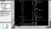 室内设计教程方案设计(动线、功能、舒适、美观)平面户型优化布局