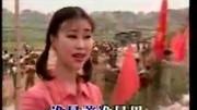 街頭賣藝竟遇上原唱!林俊杰空降街頭現場合唱,圍觀群眾瘋了!