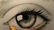 靜物素描視頻_人物素描畫圖片_線描入門