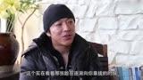 """《心花路放》曝""""三飆客""""特輯 徐崢吃蒜基吻黃渤"""
