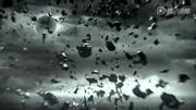仙劍三李逍遙穿越時空來到景天年代,為何不順手滅了邪劍仙