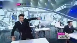 《show音乐中心》Super Junior-M《Swing》