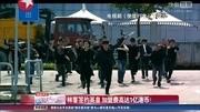 林峰膺最受歡迎男歌手竟忘詞 否認拍拖得罪TVB