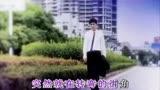 影視-花語(電視劇《小菊的秋天》片頭曲 演唱:穎兒)