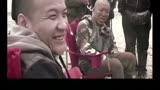 熱播電影《心花路放》主題曲MV《輕輕的放下》 寧浩黃