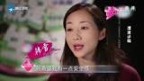 窮死也要慶生 明星團有高招-20141113娛樂夢工廠-鳳凰視頻-最具媒體品質的綜合視頻門戶-鳳凰網