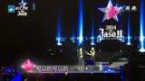 張杰上海開唱 裙裝意外爆紅-20141117娛樂夢工廠-鳳凰視頻-最具媒體品質的綜合視頻門戶-鳳凰網