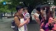 凤凰视频xingai_二妮的广场舞音乐东方红-凤凰视频-最具媒体品质的综合视频门户-凤凰