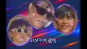 窈窕淑女(奥黛丽·赫本)