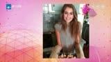女承母業 辛迪克勞馥女兒有星相-20141209娛樂夢工廠-鳳凰視頻-最具媒體品質的綜合視頻門戶-鳳凰網