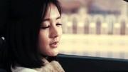 張檬電視劇《愛的階梯》片頭曲《哭過·恨過》情濃意濃,句句戳心