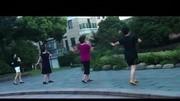 2019 基因舞器 景城學校街舞社團jazz班 (會會老師)