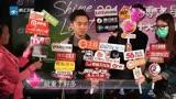 王祖藍蜜月歸來 寶藍兄弟已不再-20150319娛樂夢工廠-鳳凰視頻-最具媒體品質的綜合視頻門戶-鳳凰網