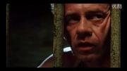 高分治愈片《绿里奇迹》二米五的巨人将带你洞穿人心善恶