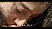爱奇艺壹周彩立方平台登录热搜榜:万物生长