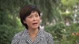 敬一丹四月底將退休不再主持《焦點訪談》