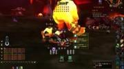 仅以此CG献给那些魔兽世界60级老玩家