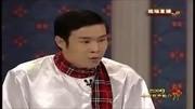 【马天宇】2008蕲春演唱会遇袭