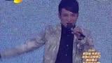 【MV首播】快樂家族《快樂你懂的》MV首播 100925 快樂大本營