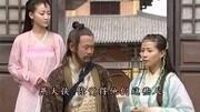 推荐刘亦菲古天乐版这部《倩女幽魂》,回味经典的旋律