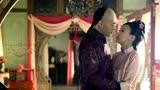 《新步步驚心》發布預告 陳意涵變身若曦與楊祐寧竇驍演繹曠世戀