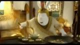 兔俠傳奇(預告片1)