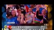 视频观看先锋影����y�_2015-05-22娱乐急先锋 网曝baby黄晓明巴黎挑家具疑共筑爱巢{y}